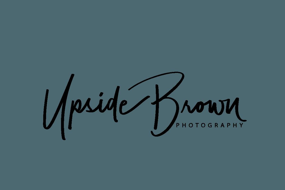 Upside-Brown-black-lores