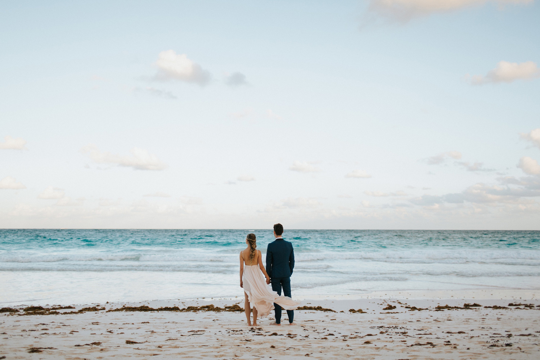 Ocean-View-Club-Wedding-Harbour-Island-Bahamas_0063